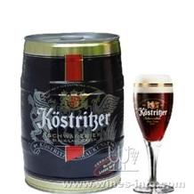 德国卡力特啤酒