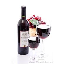 贝灵哲庄园佳酿干红葡萄酒【图片价格】
