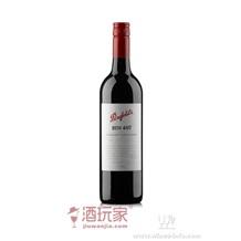 奔富407干红  bin407红酒
