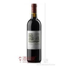 都夏美隆葡萄酒 法国都夏美隆干红