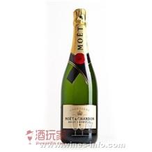 酩悦香槟 法国酩悦香槟酒 欢庆瞬间