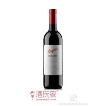 奔富389干红 澳洲bin系列红酒