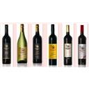 澳大利亚天鹅庄葡萄酒