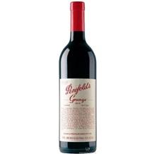 澳洲奔富葛兰许干红葡萄酒 价格