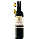 巴萨干红葡萄酒  (罗富酒业)