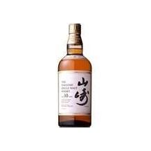山崎威士忌12年 山崎价格