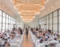 德国顶尖酒庄VDP联盟最新年份GG葡萄酒现场报告