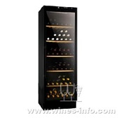 丹麦VINTEC葡萄酒柜 - V120SGB