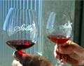 最全红葡萄酒酿造过程(附高清实景图)