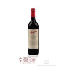 奔富707干红 奔富葡萄酒价格
