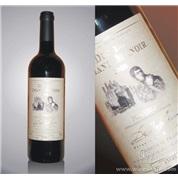 大玛诺公爵红葡萄酒