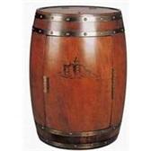 尚林酒桶Js-28T