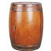 尚林酒桶Js-18T