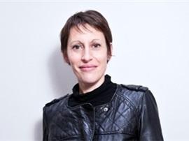 盘点2013进口葡萄酒市场——Sopexa中国区总经理Karine Parsy(柯灵)