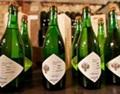 揭秘索契顶级俄式美食美酒