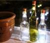 LED软木塞:让空酒瓶变身浪漫灯饰