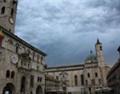 意大利Le Marche:隐世之地 美酒飘香