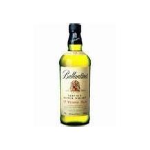 百龄坛12年 上海百龄坛威士忌价格