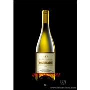 法国进口葡萄酒诚招代理