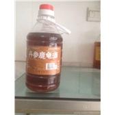 甘露保健药酒-丹参鹿龟酒