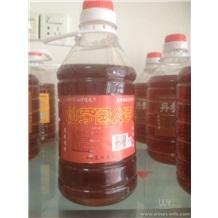甘露保健药酒-仙茅国公酒