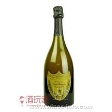 唐培里侬香槟 唐培里侬价格
