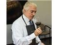 职业品酒师是如何炼成的 解析阿根廷葡萄酒的奥妙所在