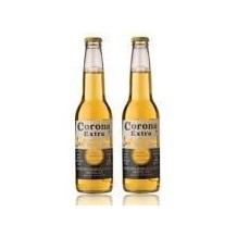 科罗娜啤酒 上海科罗娜价格