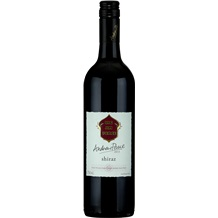 澳大利亚安德鲁爵士西拉干红葡萄酒