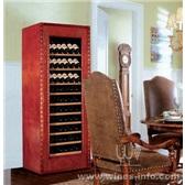 美晶实木恒温酒柜经典系列MS600