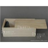 茶叶罐环保桐木罐茶叶包装盒