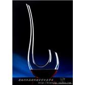 【正品G&C】奥地利原装进口施华洛水晶红酒U01型醒酒器 礼盒单只装