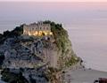 情迷意大利之Calabria与Basilicata葡萄酒产区介绍