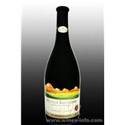 烟台葡萄酒品牌——华盛庄园上市招商