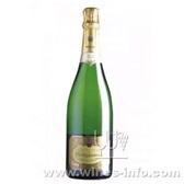 菲丽宝娜甜魅香槟什么年份