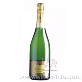 菲丽宝娜甜魅香槟什么价格
