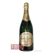 巴黎之花特级干型香槟 中秋节礼品