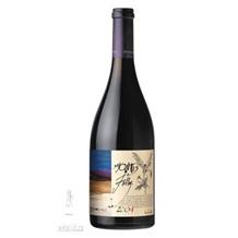 智利蒙特斯富乐干红葡萄酒2010