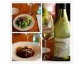 日本葡萄酒之旅: Suntory Tomi no Oka Winery