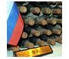 摩尔多瓦世界最大地下酒窖