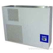 小型风冷分体式恒温恒湿机酒窖空调,挂壁式恒温恒湿机