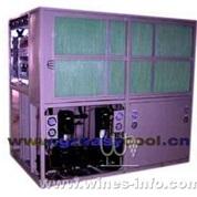 洁净型恒温恒湿机,洁净式空调,洁净空调,洁净厂房空调,洁净车间空调,无尘车间恒温恒湿机