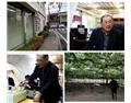 日本葡萄酒之旅: 植源葡萄研究所