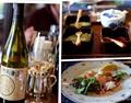 日本葡萄酒之旅: 勝沼釀造