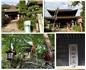 日本葡萄酒之旅: 日本葡萄酒产业概览