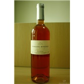 法国蒙佩罗桃红葡萄酒