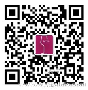 徐州都市晨报对俱乐部Tiger老师进行专访