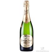 北京十里堡巴黎之花香槟特级干型