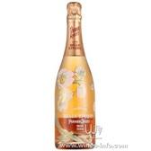 北京阜成门 美丽时光香槟玫瑰干型