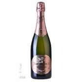 北京虎坊路 巴黎之花(玫瑰)香槟特级
